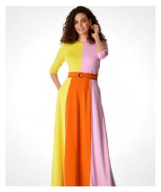 Women S Fashion Clothing Sizes 0 36w Custom Dresses Women S Tops Skirts Shop Eshakti