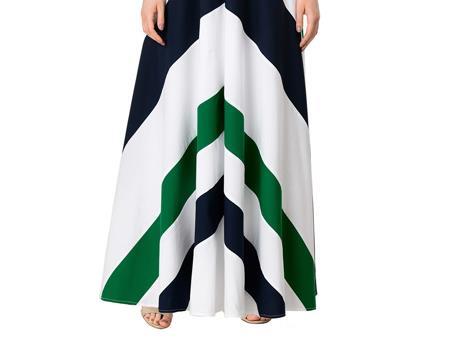 87d6e4ea2 Women s Fashion Clothing 0-36W and Custom