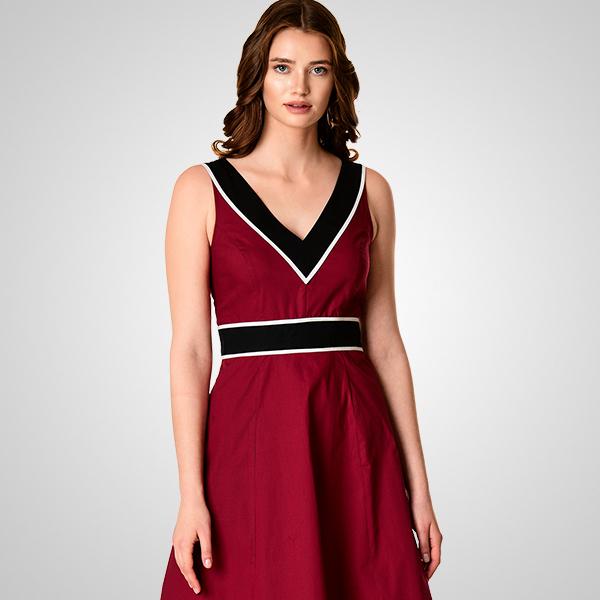 Dress stores online australia cheap vacation