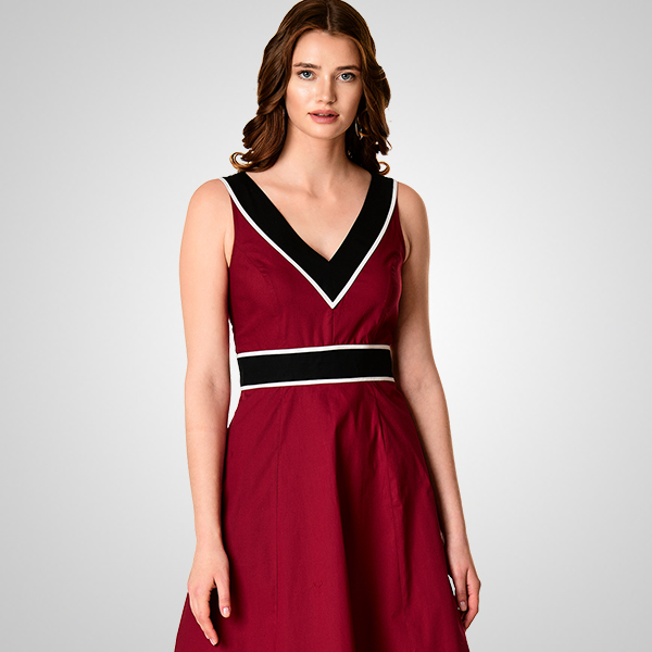 506c4e8ede Women s Fashion Clothing 0-36W and Custom