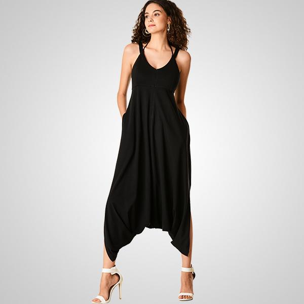 Women's Fashion Clothing | Sizes 0 36W Custom Dresses