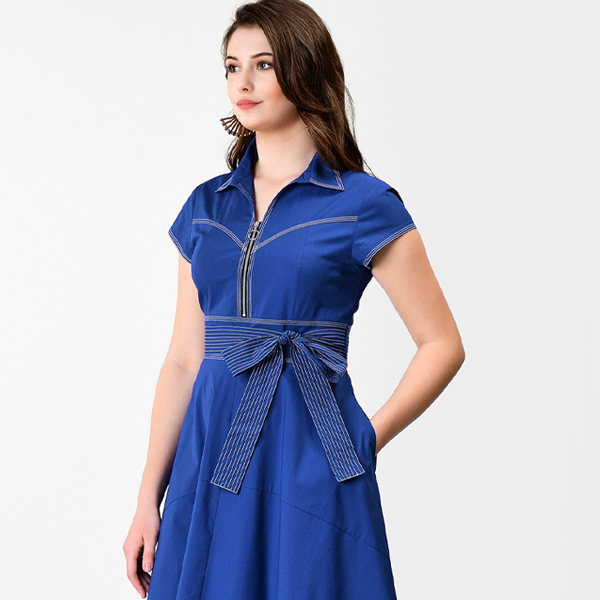 8024f073722ab Women's Fashion Clothing 0-36W and Custom